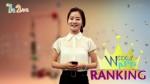 KnetTV 주간 인기 앱 Weekly App Ranking – 7월 2주차