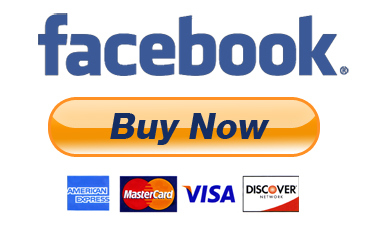 페이스북 쇼핑