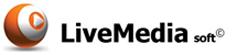 라이브미디어소프트